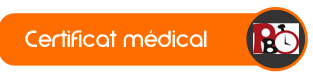 btn-certificat-medical