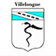 VILLELONGUE